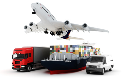 Top 5 Supply Chain Certifications