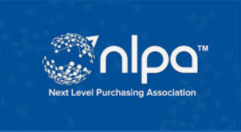 Next Level Purchasing Association (NLPA)