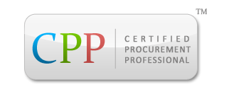 IIPMR CPP Certification