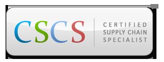 IIPMR CSCS Certification